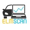 ELMSCAN.RU   Оборудование для автодиагностики