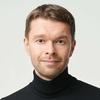 Alexey Vikharev