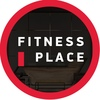 Fitness-place.ru