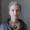 Nadezhda Kolova