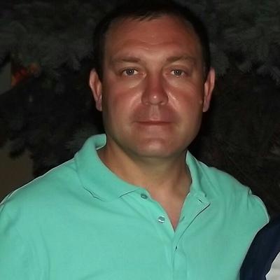 Вадим Фаизов, Уфа