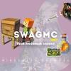 SwagMC › Новогоднее обновление 1.8-1.16.x