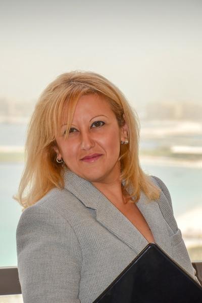 Nargiz Mustafayeva, Баку