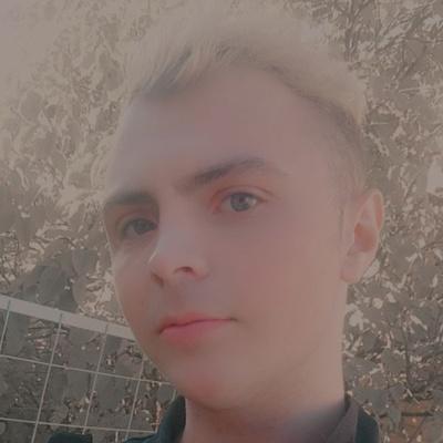Всеволод Ковалёв, Ровеньки