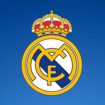 Real Madrid, Алматы