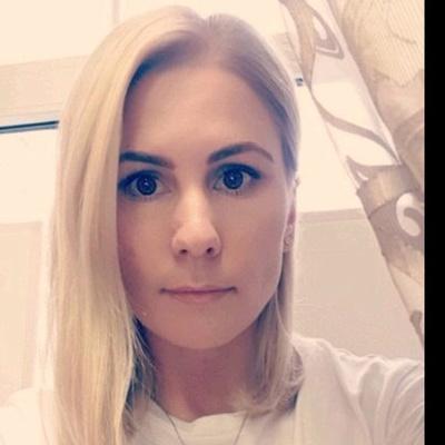 Дарья Романова, Иваново