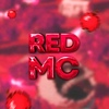 RedMC » Красный сервер MineCraft'a ☾1.8-1.16.x.☽