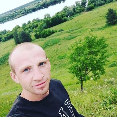 Slava Zaytsev, Tula