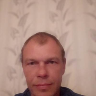 Алексей Шаишников, Волгоград