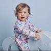 Хороши Малыши - детская одежда