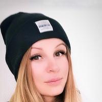 ОльгаМакаренкова