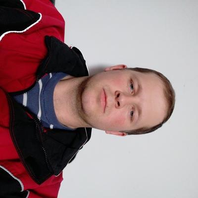 Александр Петров, Королёв
