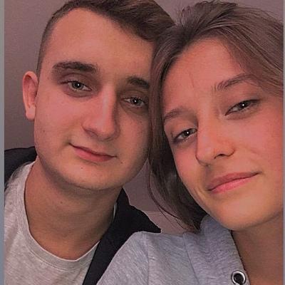 Никита Калашников, Яровое