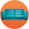 «Гулливер» — мебель в Екатеринбурге