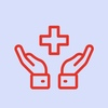 Служба поиска медицинской помощи