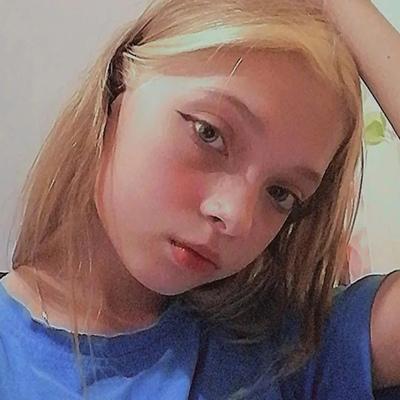 Karina Leschishak