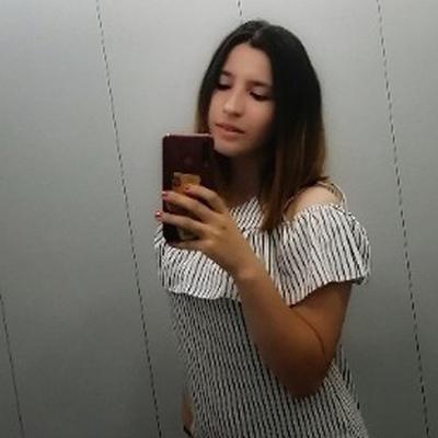 Аня Тунеля, Миасс