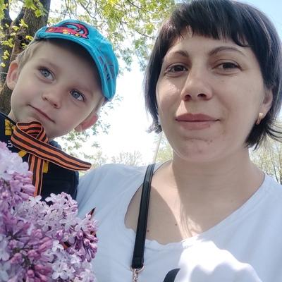 Светлана Журбенко, Краснодар