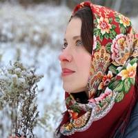 AnastasiaMukhina