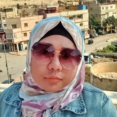 Asma Adnan