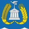 Администрация Гатчинского района