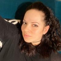EvgeniyaKorobkova