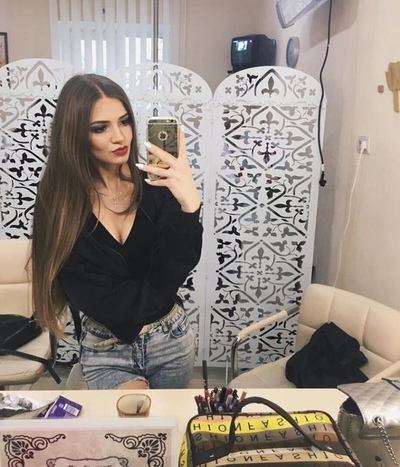 Danielle Owen