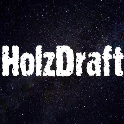 Holzdraft Rt, Санкт-Петербург