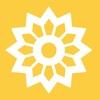 Жилой комплекс «Солнечный парк»