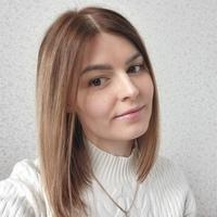 НинаСерова