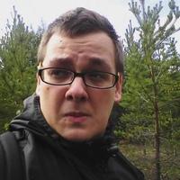 ВасилийРоманов
