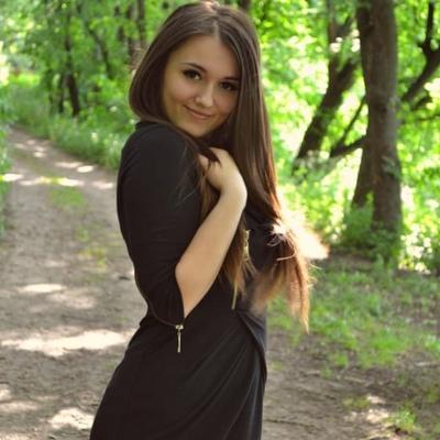 Xeniya Volocheva
