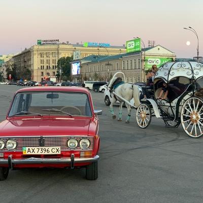 Ali Khanyev, Ashkhabad