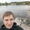 Andrey Vedyokhin