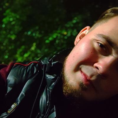 Павел Руткевич, Ростов-на-Дону