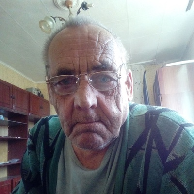 Юрий Ромашов, Новосибирск