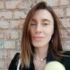Olga Strekaleva