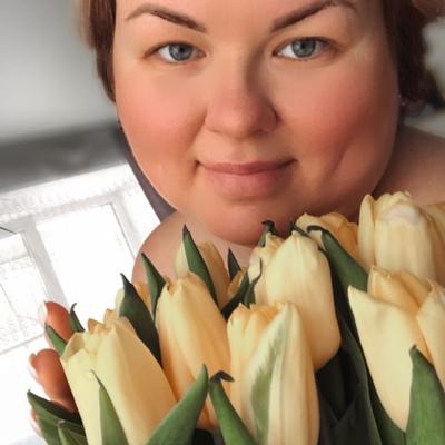 Marya Yakovenko, Екатеринбург