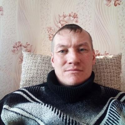 Дмитрий Поздеев