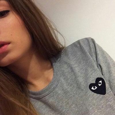 Валерия Иванова