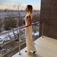 AlinaLyapicheva