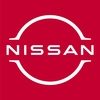 Автоцентр Nissan Калуга