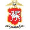 Полиция Крыма | МВД по Республике Крым