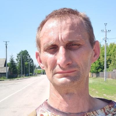 Роман Сидоркин, Алматы