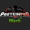 Спортивное питание|Симферополь|Крым|ProteinPRO