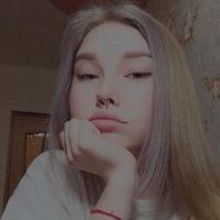 ВиолеттаБелова