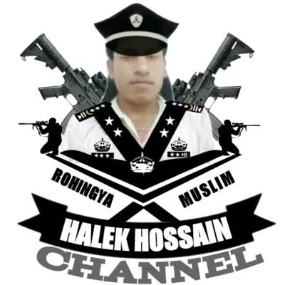 Halek Hossain