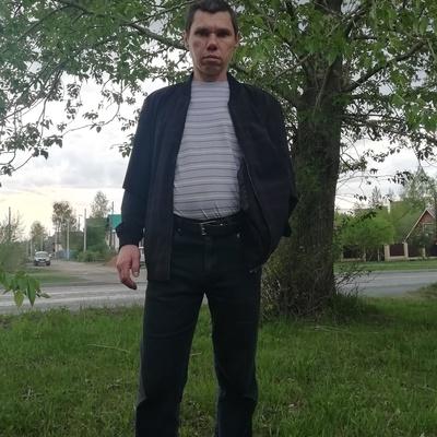 Толя Толя, Пермь