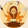 Freelance Choice. Вакансии по копирайтингу