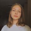 Vika Kondratyeva